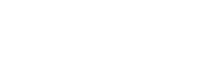 remax-footer